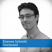 Étienne Schmitt
