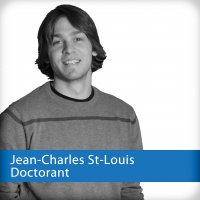 Jean-Charles St-Louis