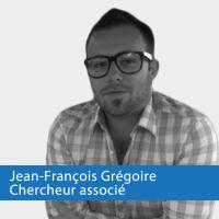 Jean-François Grégoire