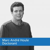 Marc-André Houle