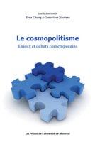 Cosmopolitisme : Enjeux et débats contemporains