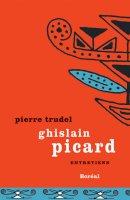 Entretiens avec Ghislain Picard