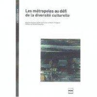 Les métropoles au défi de la diversité culturelle