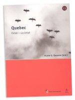 Quebec Estat i Societat