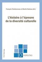 L'Histoire à l'épreuve de la diversité culturelle